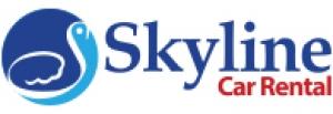 Skyline Car Rental